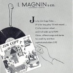 jim copp tales imagine