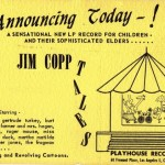 jimcopptales yellow