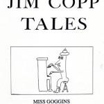 miss goggins
